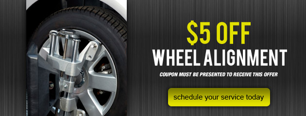 Coupons Bob Lee S Tire Company Quality Tire Sales And Auto