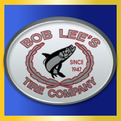 Welcome to Bob Lee's Tire Company