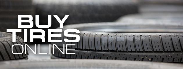 Buy Tires Online >> Bob Lee S Tire Company