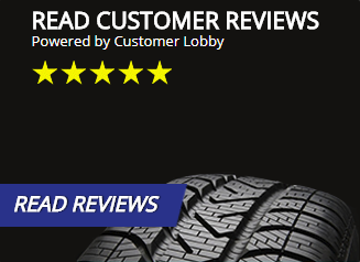 Review Us at Bob Lee's Tire Company
